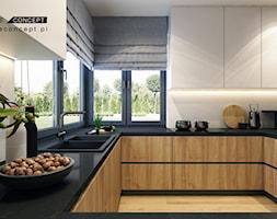 Otwarta+kuchnia+-+zdj%C4%99cie+od+BEFORECONCEPT
