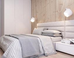 Przytulna+sypialnia+-+zdj%C4%99cie+od+BEFORECONCEPT