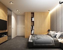 Przestronna+sypialnia+-+zdj%C4%99cie+od+BEFORECONCEPT