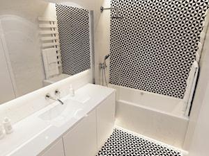 Łazienka od BEFORECONCEPT - zdjęcie od BEFORECONCEPT