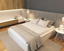 Projekt+sypialni+-+zdj%C4%99cie+od+BEFORECONCEPT