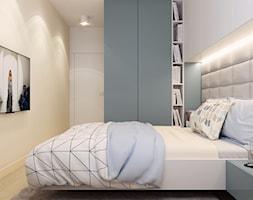 Pastelowa+sypialnia+-+zdj%C4%99cie+od+BEFORECONCEPT