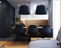 Projekt+wn%C4%99trz+-+mieszkanie+w+Krakowie+-+zdj%C4%99cie+od+BEFORECONCEPT
