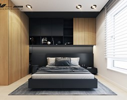 Sypialnia+-+zdj%C4%99cie+od+BEFORECONCEPT