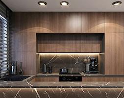Apartament+w+Katowicach+-+zdj%C4%99cie+od+BEFORECONCEPT