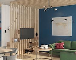 Salon+-+zdj%C4%99cie+od+Boho+Studio