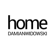 Damian Widowski HOME / DESIGN LOVE BLOG - Architekt / projektant wnętrz