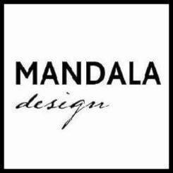 MANDALAdesign