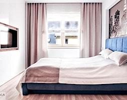 tkanina+w+sypialni+-+zdj%C4%99cie+od+MANDALAdesign