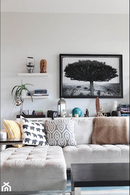Jak tanio urządzić pokój w wynajmowanym mieszkaniu ...
