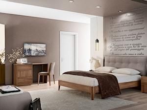 Jak urządzić wygodną, ponadczasową sypialnię? Poradnik