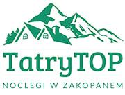 www.tatrytop.pl - Architekt / projektant wnętrz