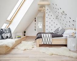 Sypialnia+-+zdj%C4%99cie+od+www.tatrytop.pl