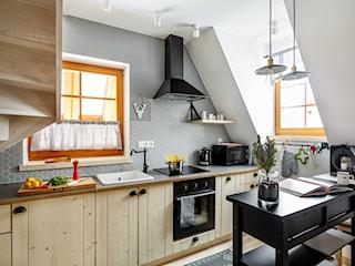 Jakie garnki i patelnie wybrać? 7 zalet innowacyjnych naczyń kuchennych
