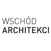 Wschód Architekci - Architekt / projektant wnętrz