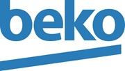 Beko - Producent