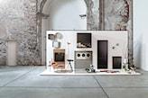 designerska kuchnia