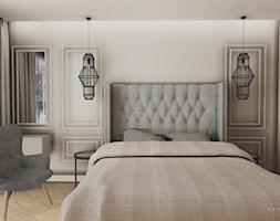 Sypialnia+-+zdj%C4%99cie+od+ANNA+FRENCEL