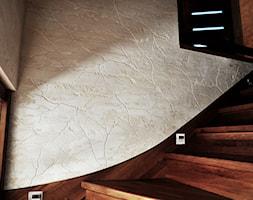 Trawertyn+-+zdj%C4%99cie+od+Walldesigner