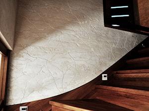 Walldesigner - Firma remontowa i budowlana