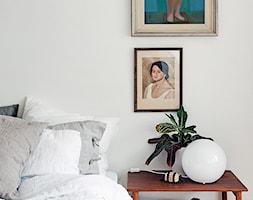 Meble+vintage+w+nowym+skandynawskim+mieszkaniu.+-+zdj%C4%99cie+od+cleo-inspire