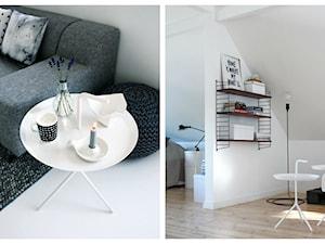HAY DLM Table - Design by Thomas Bentzen