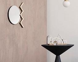 Geometryczny Organizer Biurowy - Design Kristina Krogh - zdjęcie od cleo-inspire - Homebook