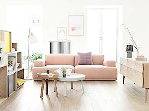 Muuto Design - nowa perspektywa w świecie współczesnego designu skandynawskiego