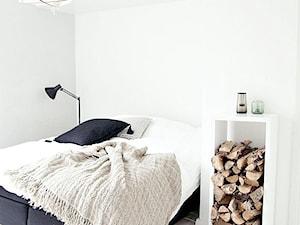 Naturalne spanie, czyli jak stworzyć atmosferę naturalnego ciepła w sypialni?