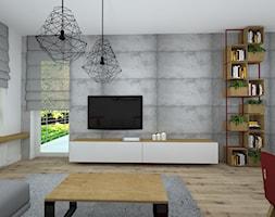 Salon+-+zdj%C4%99cie+od+RedCubeDesign+projektowanie+wn%C4%99trz