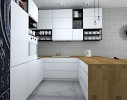 Kuchnia+-+zdj%C4%99cie+od+RedCubeDesign+projektowanie+wn%C4%99trz