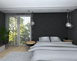 Sypialnia+-+zdj%C4%99cie+od+RedCubeDesign+projektowanie+wn%C4%99trz