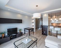 Apartament+56mkw+-+zdj%C4%99cie+od+IVANISHVILI