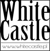 Whitecastle.pl - Architekt / projektant wnętrz