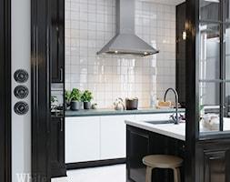 Kamienica+105+m2+-+zdj%C4%99cie+od+Whitecastle.pl