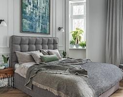 Sypialnia+-+zdj%C4%99cie+od+Whitecastle.pl