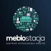 Centrum Wyposażenia Wnętrz Meblostacja