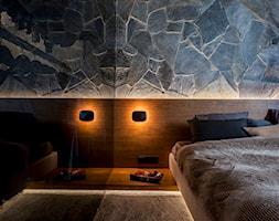 Sypialnia+-+zdj%C4%99cie+od+WOMEB-Producent+mebli