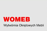 WOMEB-Producent mebli - Producent
