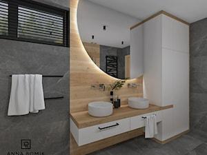 Łazienka 18