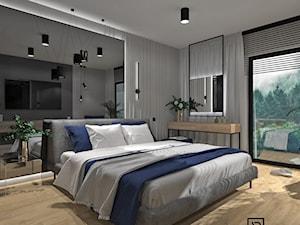 Sypialnia 11