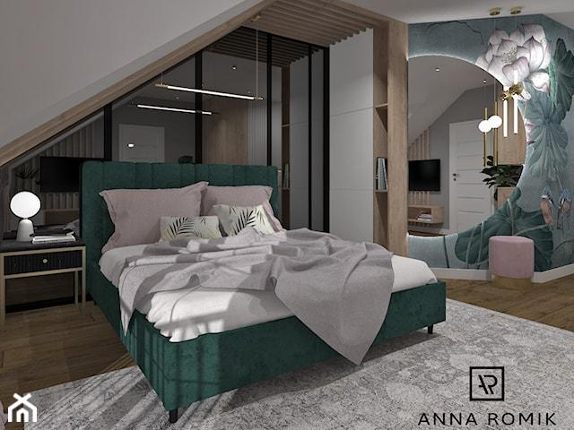 Sypialnia 10