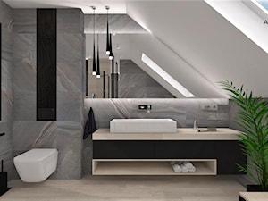 Łazienka 16