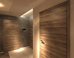 Hol+%2F+Przedpok%C3%B3j+-+zdj%C4%99cie+od+New+Concept+Design