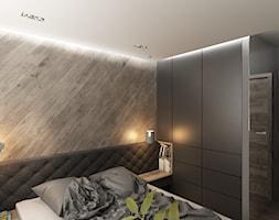 Sypialnia+-+zdj%C4%99cie+od+New+Concept+Design