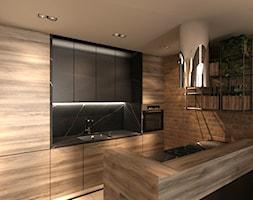 Kuchnia+-+zdj%C4%99cie+od+New+Concept+Design
