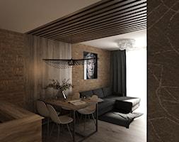 Salon+-+zdj%C4%99cie+od+New+Concept+Design