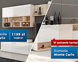 Zestaw+mebli+Monte+Carlo+%2B+komoda+-+zdj%C4%99cie+od+aaaameble