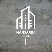 Mansarda Remonty - Firma remontowa i budowlana