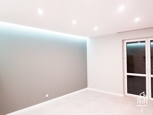 Jak przygotować ściany do malowania?